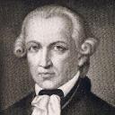 Immanuel Kant (@01testak) Twitter