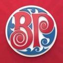 Photo of BPSquareOne's Twitter profile avatar