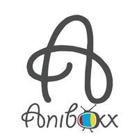 Aniboxx.com | Social Profile