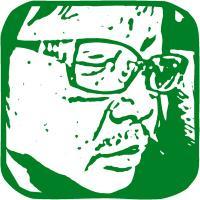 市川しんぺー | Social Profile