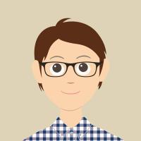 たなけい(甘苦一滴)   Social Profile