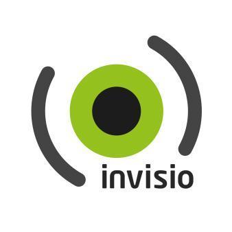 invisio.cz