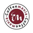 coffeemaniaTR (@coffeemaniaTR) Twitter