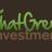 @whatgreeninvest