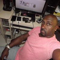 Dinho Oliveira™ | Social Profile