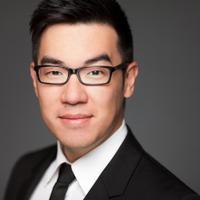 A.J. Kwong | Social Profile