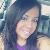 Maria Izquierdo | Social Profile