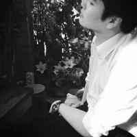 SungHo Hwang   Social Profile