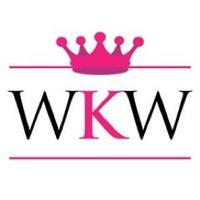 WhatKateWore.com | Social Profile