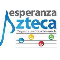 @OseaEnsenada