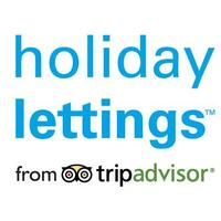 holidaylettings | Social Profile