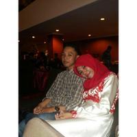 @agung_murni