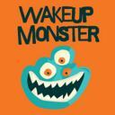wakeupmonster (@wakeupmonster) Twitter