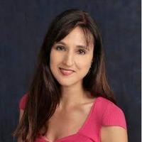 Tonya Plank   Social Profile