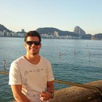 Murilo Toneto Abílio | Social Profile