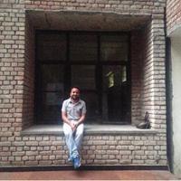 Kulbir | Social Profile