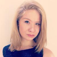 Rosanna Tillott | Social Profile
