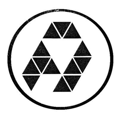 ars | Social Profile
