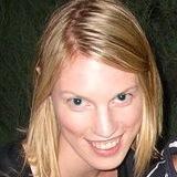 Megsy Lackenballs | Social Profile