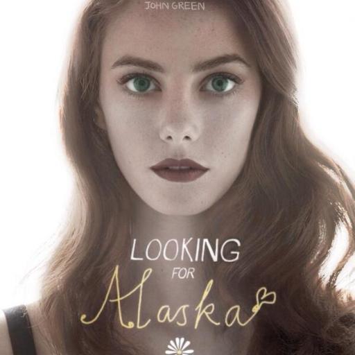Quem é Você, Alasca? Social Profile