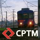Comunidade CPTM