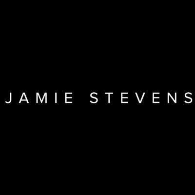 Jamie Stevens | Social Profile