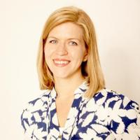 Lizzie Neyland | Social Profile