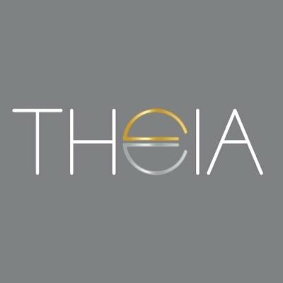 THEIA | Social Profile