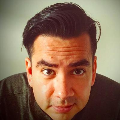 Rogelio H. Umaña | Social Profile