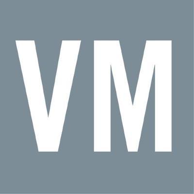 Victoria Miro | Social Profile