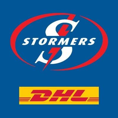 DHL STORMERS | Social Profile