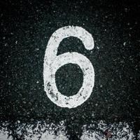 のら(別称:なろ)® | Social Profile