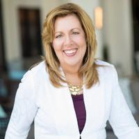 Carol Margolis | Social Profile