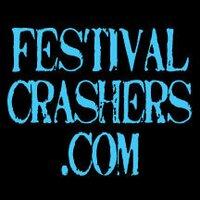 Festival Crashers | Social Profile