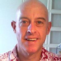 Saul Fleischman | Social Profile