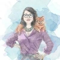 joythebaker | Social Profile