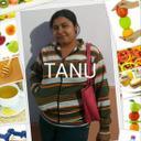 Tanushree Mondal (@00ffd3c2998f42d) Twitter