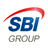 sbigroup