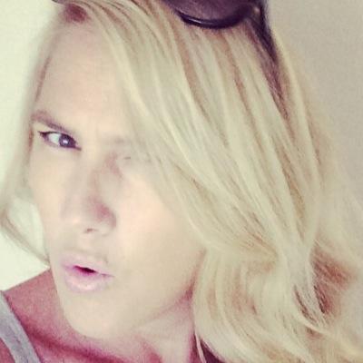 Kelli Catana Social Profile