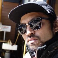 高井 隆司 | Social Profile