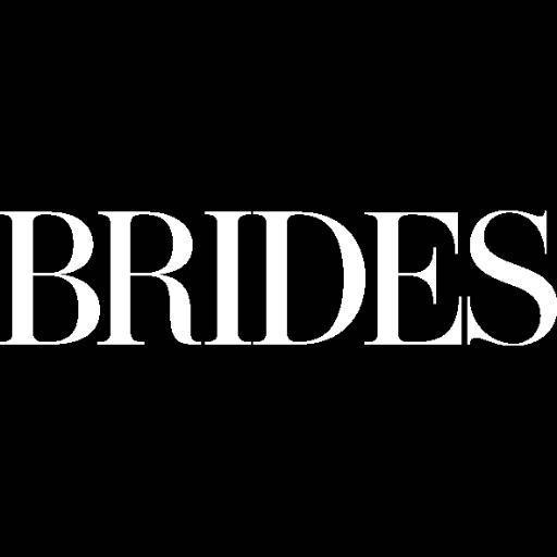 BRIDES Social Profile