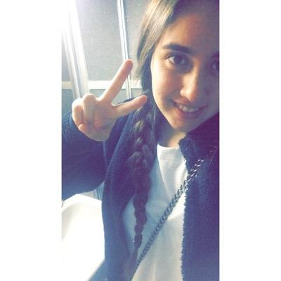 Ivania Mery | Social Profile