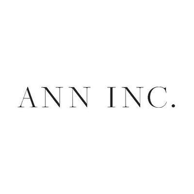 Careers at ANN INC.