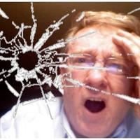 Jim Gates | Social Profile