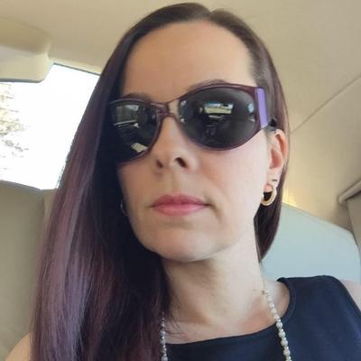 Shannon   Social Profile