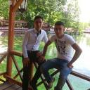 Ramazan Deniz (@000000481) Twitter