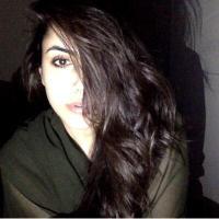 Hanadi Hamad | Social Profile