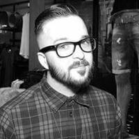 G. Lidz | Social Profile