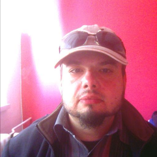 Igor Gajdosik