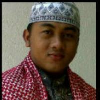 BRIGADIR ARIF TimSus   Social Profile
